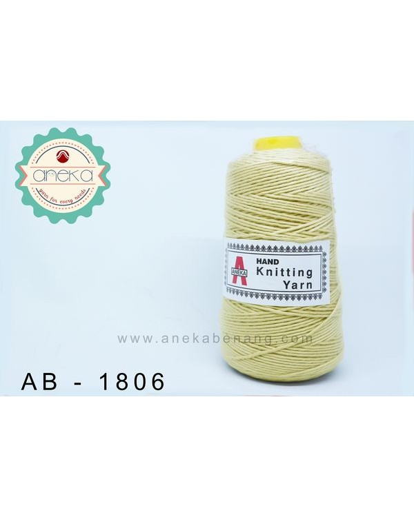 Aneka Big Ply - 1806