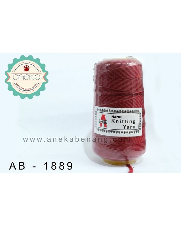 Aneka Big Ply - 1889