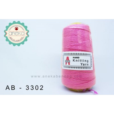 Aneka Big Ply - 3302