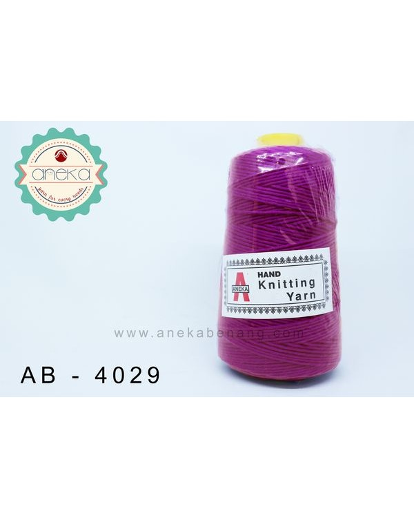 Aneka Big Ply - 4029