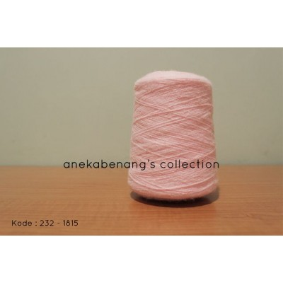 232 - 1815 ( Pink Baby )