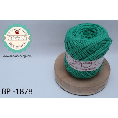 Big Ply - 1878 ( Hijau )
