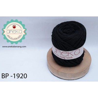 Big Ply - 1920 ( Hitam )