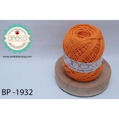 Big Ply - 1932 ( Orange )