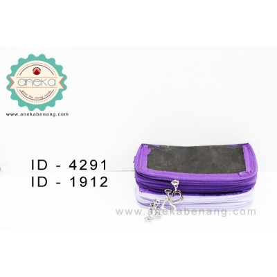 ANK - Inner Dompet Double