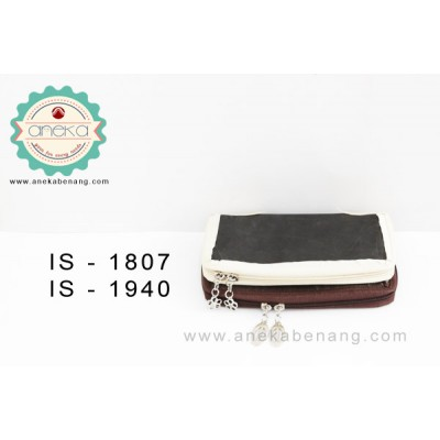 ANK - Inner Dompet Single