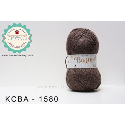 King Cole - Bounty Aran #1580 (Brown)