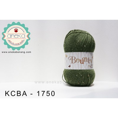 King Cole - Bounty Aran #1750 (Forest)