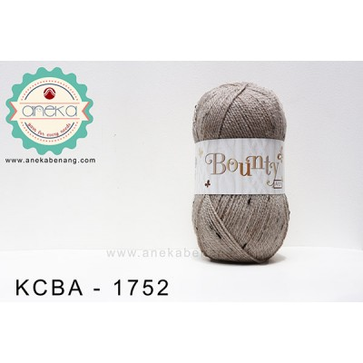 King Cole - Bounty Aran #1752 (Starling)