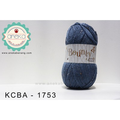 King Cole - Bounty Aran #1753 (Stormy)