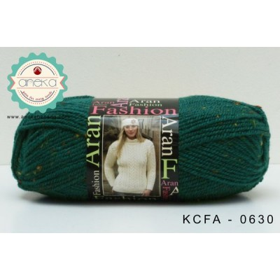 King Cole - Fashion aran #0630 (Lewis)