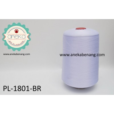 Polyester - 1801 BR